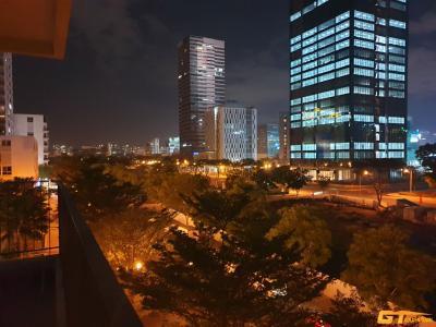 bán nhanh căn hộ Star Hill, Phường Tân Phú, quận 7