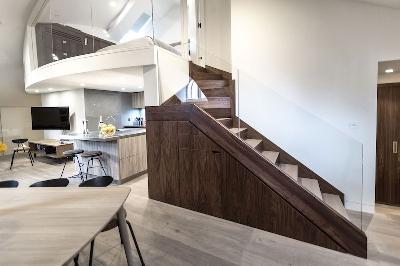 Cho thuê biệt thự mới tại Mỹ Phú 3, Phú Mỹ Hưng, đầy đủ tiện nghi, 4 phòng ngủ, nội thất hiện đại