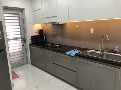 Cần cho thuê gấp căn hộ cao cấp Scenic Valley 2, Phú Mỹ Hưng, Phường Tân Phú, Quận 7.