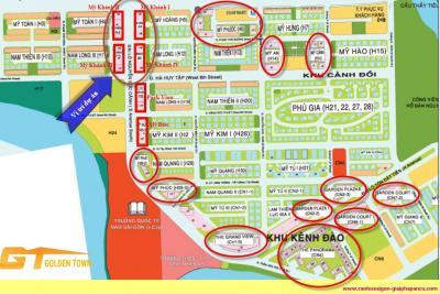 Cho thuê căn hộ chung cư Mỹ Khánh 4, Quận 7, diện tích 118m2, giá 1000 usd/tháng. LH: 0906938884