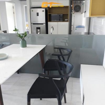Nam Phuc apartment for rent.