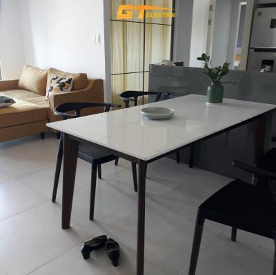Cho thuê căn hộ Nam Phuc