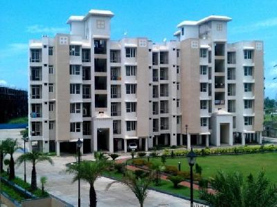 MỚI NỘI THẤT: Biệt thự 4 phòng ngủ cho thuê tại Phú Mỹ Hưng, nội thất mới tinh, khu an toàn