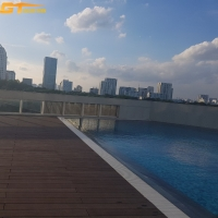 For sale, Sakura Park, Phu My Hung, M5 Midtown, District 7, the cheapest market.