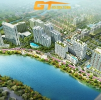 For sale Midtown Sakura project PHUMYHUNG most beautiful.