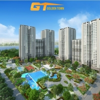 Saigon South Residence for sale cheapest project PHU MY HUNG