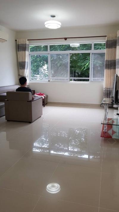 cần cho thuê căn hộ Cảnh Viên 2 giá 800 usd