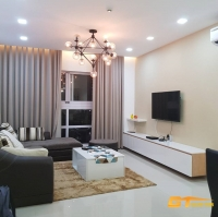 135m2 Happy Valley apartment for rent