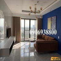 NAM PHUC APARTMENT FOR RENT 03 BEDROOM, RENT 1500 USD. CONTACT: 0906938800 - 0906938880.