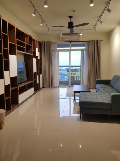 apartment for rent in riverside 03 bedrooms
