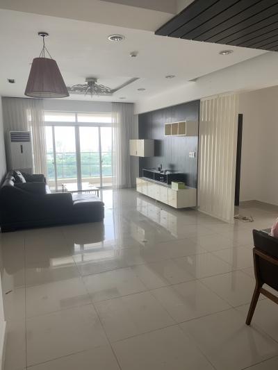 Riverside Residence Aparment for rent